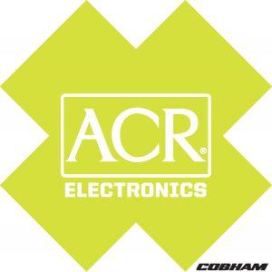 ACR Electronics- יצרנית מוצרי PLB (אבוקת איכון אישית)