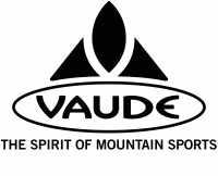 VAUDE- חברה גרמנית המתמחה במוצרים חדשניים בתחום השטח והטיולים