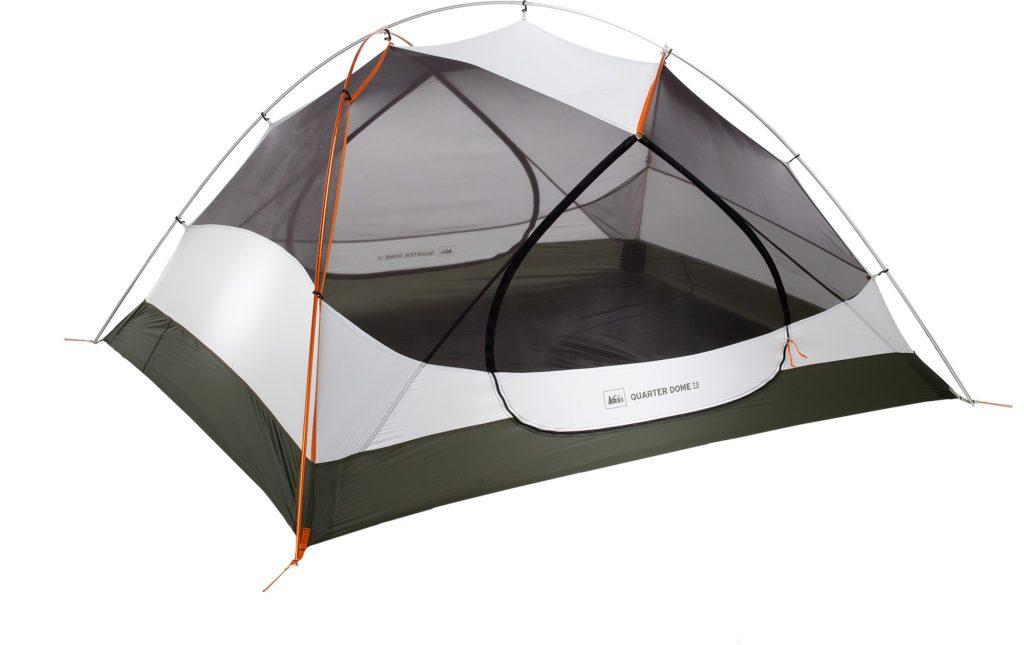 אוהל שלוש עונות להשכרה
