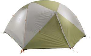 אוהל 3 עונות לשלושה אנשים להשכרה