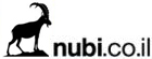 נובי – השכרת ציוד טיולים מקצועי